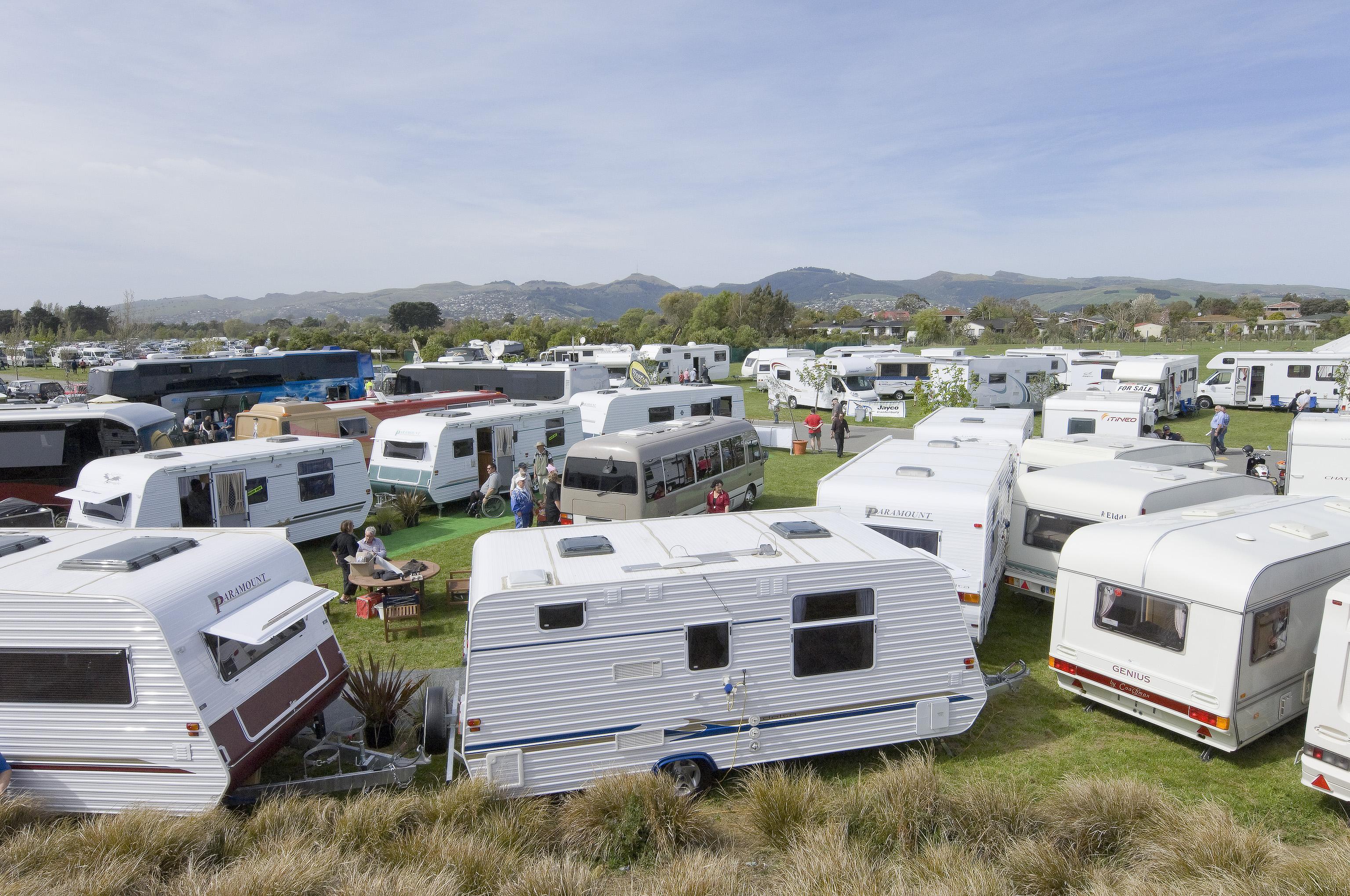 Camper Care Nz Motorhome Caravan Show Your Dreams And Adventures Start Here